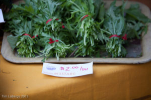 2013_0926_mcminnville-162-2