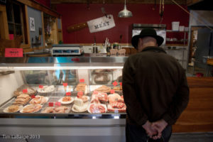 2013_0926_mcminnville-228-2