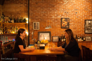 2013_0926_mcminnville-93-3