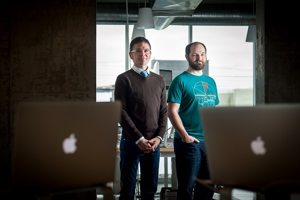 2014-march-april-oregon-startup-1