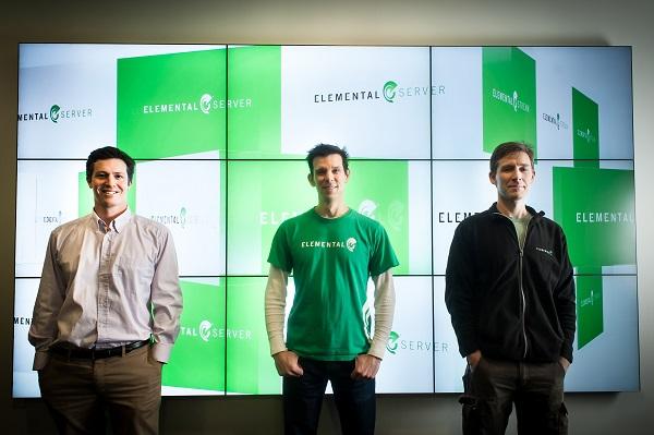 2014-march-april-oregon-startup-13