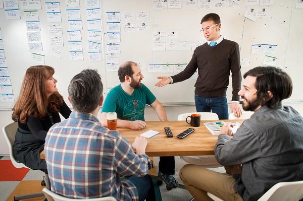 2014-march-april-oregon-startup-2