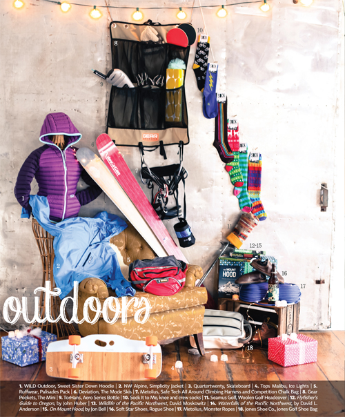 2_GiftGuide_Outdoors