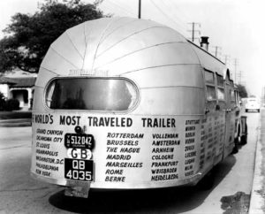 Airstreamnew_87