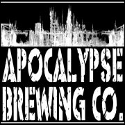 Apocalypse-Brewing-Co.