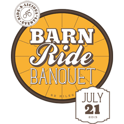 Barn-Ride-Banquet