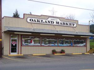 Bart-s-Oakland-Market