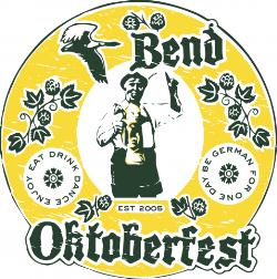 Bend-Oktoberfest