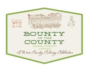Bounty-of-the-County