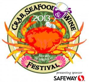 CSWFest_2013_logo_with_Safeway_medium