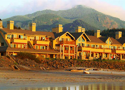 Cannon-Beach-Hotels