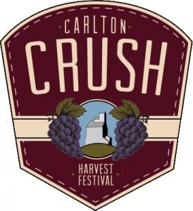 Carlton_Crush