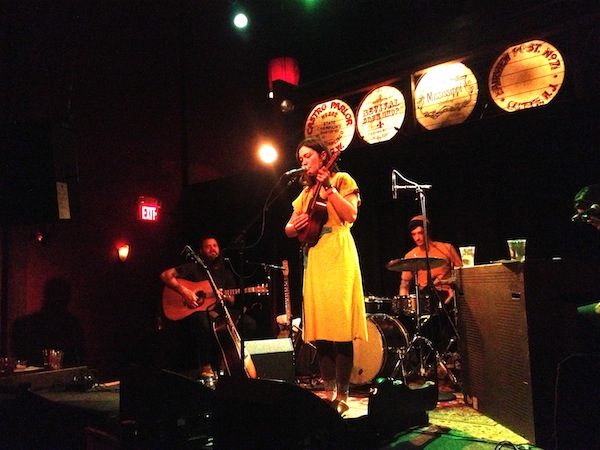 Catherine-Feeny-Mississippi-Studios