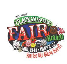 Clackamas-County-Fair