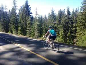 Crater_Lake_National_Park_Ride_cyling_East_Rim