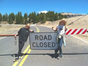 Crater_Lake_National_Park_Road_Closed