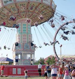 Deschutes-County-Fair