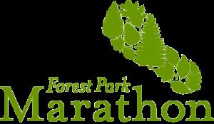 Forest-Park-Marathon