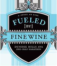 Fueled-by-Fine-Wine