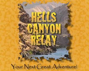 Hells-Canyon-Relay