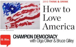 How-to-Love-America