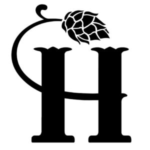 Humble-Brewing