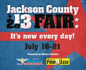 Jackson-County-Fair