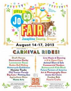 Jo-Co-Fair