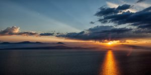 Jordan_Jones_Upper_Klamath_Lake_1859_photo_of_the_week