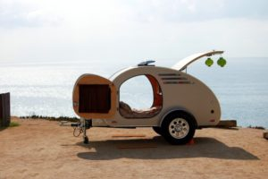 July_august_2015_gallery_campers_006