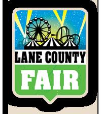Lane-County-Fair