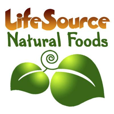 LifeSource-Natural-Foods
