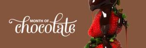 Masthead_monthofchocolate