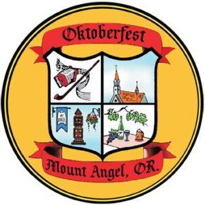 Mount-Angel-Oktoberfest