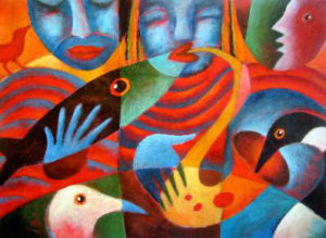 Munch-And-Music