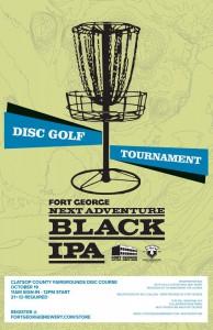 Next_Disc_Golf_Poster