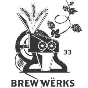 Old-Mill-Brew-Werks