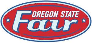 Oregon-State-Fair