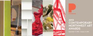 PAM_Contemporary-Art-Awards