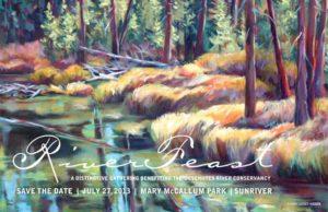 RiverFeast-2013