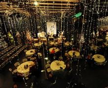Rogue-Winterfest-2012-Events-Golden-Social-Panorama-220x178