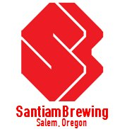 Santiam-Brewing-Co.