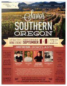 Savor-Southern-Oregon