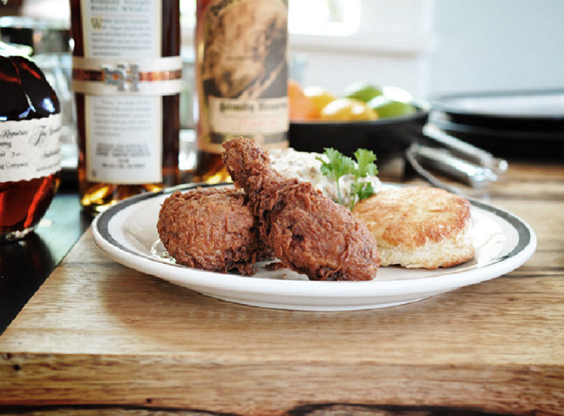 Southland_Whiskey_Kitchen_Fried_Chicken_Portland_Restaurants