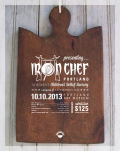 THE-Iron-Chef-2013-Poster-2-