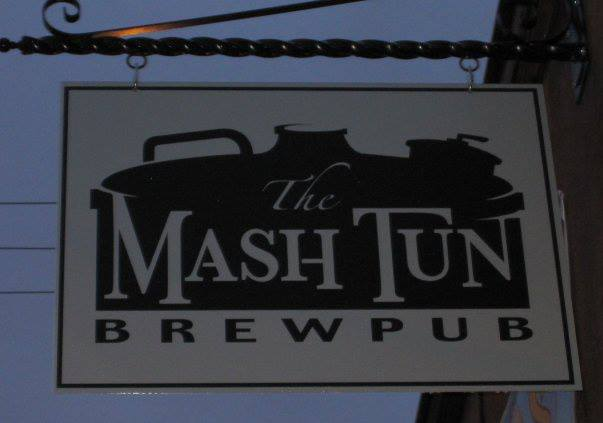 The-Mash-Tun-Brewpub