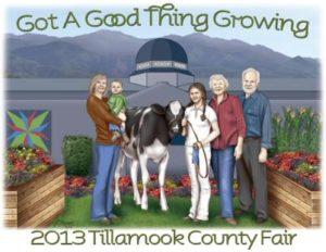Tillamook-County-Fair
