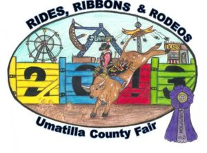 Umatilla-County-Fair