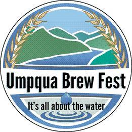 Umpqua-Brew-Fest