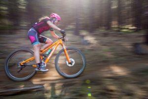 Visit_Bend_Bike_Rides_Matthew_Lasala_2